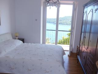 Apartment across Argentina hotel -Dubrovnik - Dubrovnik vacation rentals