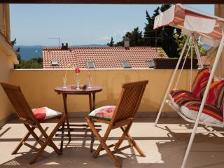APP SPLIT-near beach, comfortable - Split vacation rentals