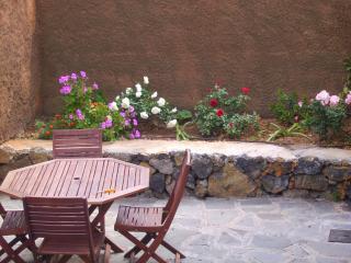 casas rurales en el hierro la pestilla - Taibique vacation rentals