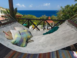 Beautiful villa for  weddings, families, groups - Cap Estate, Gros Islet vacation rentals
