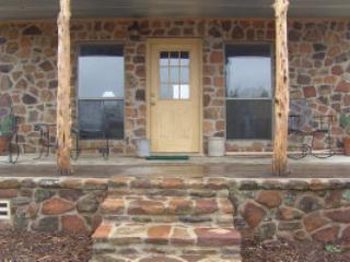 Beautiful 1 bedroom Cabin in Mason - Mason vacation rentals