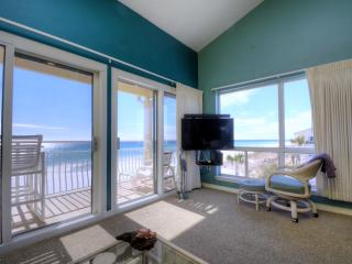 Destin Crystal Sands 314B/  270 Deg Panoramic View - Destin vacation rentals