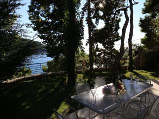 Luxury apartment Dubrovnik! First line to the sea! - Sveti Martin na Muri vacation rentals