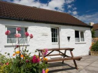 Harvester cottage Somerset - United Kingdom - West Wick vacation rentals