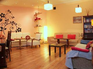 STYLISH CENTER Apartment - Poland vacation rentals