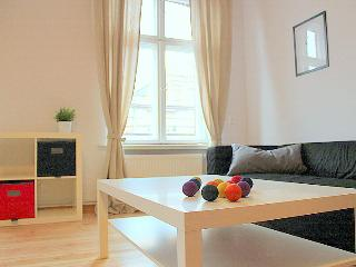 OLD TOWN Apartment - Poland vacation rentals