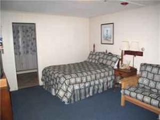 Nice Condo with Refrigerator and Microwave - Westerly vacation rentals
