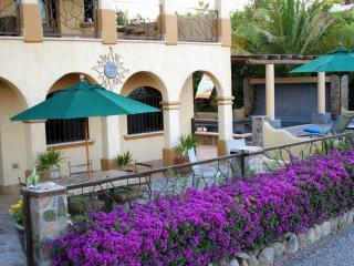Nice 2 bedroom House in Loreto - Loreto vacation rentals