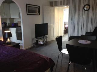 Deremede Court  Walsall West Midlands, England UK - West Midlands vacation rentals