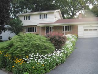 Great Space, Beautiful Yard - Groton Long Point vacation rentals