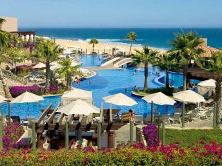Pueblo Bonito Sunset Beach Executive Suite with Ocean View - Cabo San Lucas vacation rentals