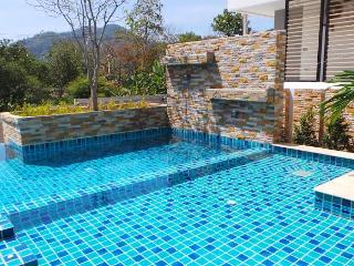 New Finished Luxury & Stylish Condo Kathu Phuket - Batu Ferringhi vacation rentals