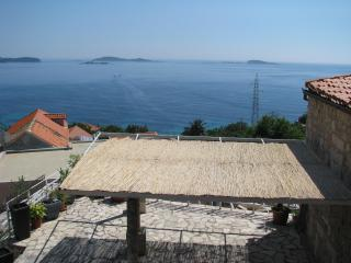HOUSE DOLORES DUBROVNIK AREA - Dubrovnik vacation rentals