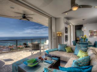 Signature 406, Private Dipping, Luxury Unit 1900sf - Puerto Vallarta vacation rentals