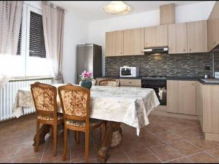 Dea apartment handy Rho exhibition - Lombardy vacation rentals