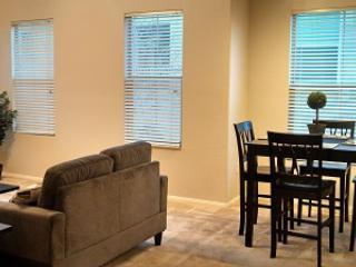 Furnished condo in North Summerlin (Las Vegas) - Las Vegas vacation rentals