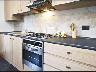 Country apartment near Malpensa airport - Cuggiono vacation rentals