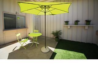 2 bedroom House with Internet Access in Rancho Bernardo - Rancho Bernardo vacation rentals
