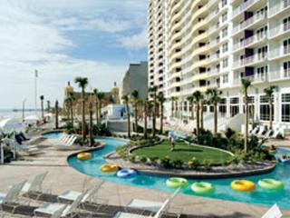 Wyndham Ocean Walk Resort Daytona 500 & Bike Week - Myrtle Beach vacation rentals