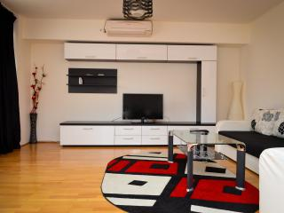 Central Accommodation EXALCO 4 - Bucharest vacation rentals