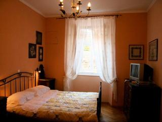 Studio apartment in the Old Town (Dubrovnik) A1 - Dubrovnik vacation rentals