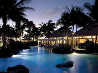 Marriott's Ko Olina, Studio, 1 & 2 bedroom villas - Kapolei vacation rentals