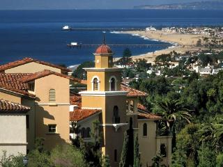Marriott's Newport Coast - Most weeks, Best rates! - Newport Beach vacation rentals
