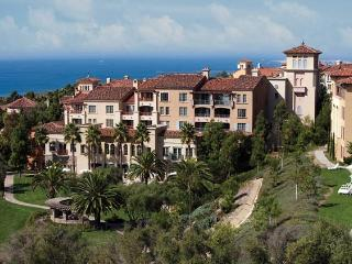 Marroitt Newport Coast 3 Bedroom Villa - Corona del Mar vacation rentals