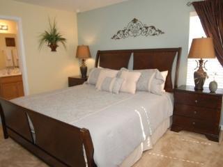 Watersong Resort / LH1624 - Sand Lake vacation rentals