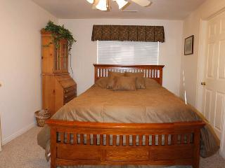 607 - 3 Bed 2 Bath Premium - Saint George vacation rentals