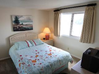 1420 - 3 Bed 2 Bath Standard - Southwestern Utah vacation rentals