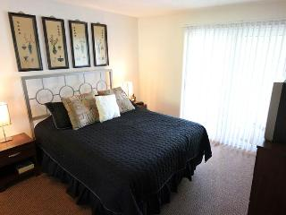 Nice 1 bedroom Condo in Saint George - Saint George vacation rentals