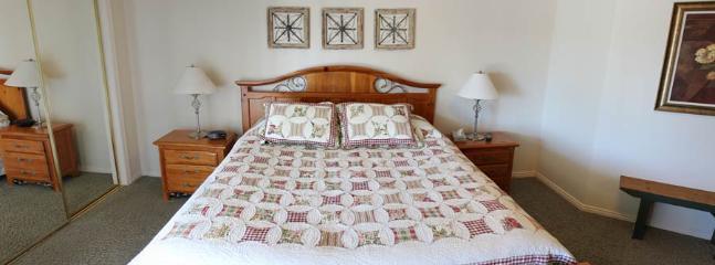 1637 - 3 Bed 2 Bath Premium - Image 1 - Saint George - rentals