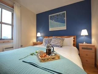 YNA Dingle Cottages - Cornerstone Cottage - Dingle vacation rentals