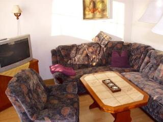 Vacation Apartment in Meissen - 646 sqft, central, quiet, cozy (# 4865) - Meissen vacation rentals