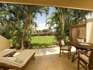 Maui Kamaole #D-109 - Maui vacation rentals