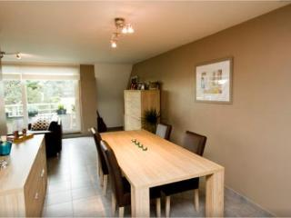 Spacious duplex with 2 bedrooms - Middelkerke vacation rentals