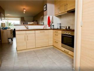 Spacious duplex with 2 bedrooms - Nieuwpoort vacation rentals