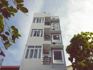 Golden Sea House - Vietnam vacation rentals
