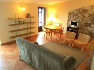 Beautiful 1 bedroom Condo in Cefalu with Internet Access - Cefalu vacation rentals