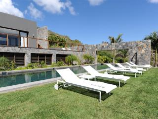 Dunes at Salines, St. Barth - Walk To Beach, Ocean View, Private - Petites Salines vacation rentals