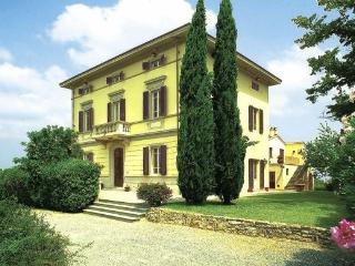 6 bedroom Villa with Internet Access in Crespina - Crespina vacation rentals