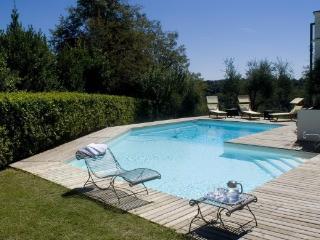 Villa Alba 12 - Crespina vacation rentals