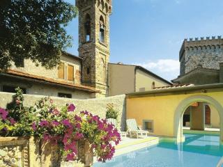 Volognano - Rignano sull'Arno vacation rentals