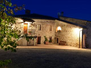 Piettorri Violetta - Casole D'elsa vacation rentals