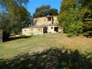 Nice House with Dishwasher and Parking - Castellina In Chianti vacation rentals