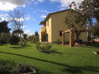Casa Albegna - Marsiliana vacation rentals