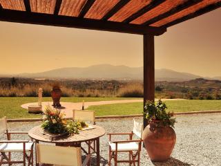 Beautiful 2 bedroom Condo in Capannori - Capannori vacation rentals