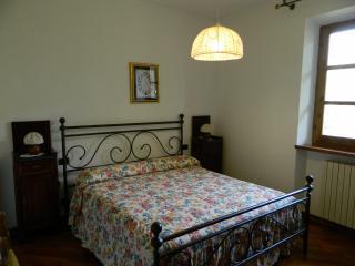 Villa Enzo - Casole D'elsa vacation rentals