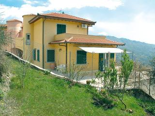 Perinaldo - Perinaldo vacation rentals